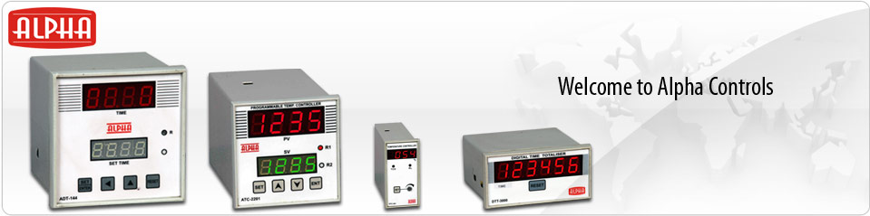 timer ahmedabad,timer manufacturers ahmedabad,counter ahmedabad,counter manufacturers ahmedabad,photocell unit for clutch break ahmedabad,photocell unit for clutch break manufacturers ahmedabad,photo electric control ahmedabad,photo electric control manufacturers ahmedabad,colour mark sensor ahmedabad,colour mark sensor manufacturers ahmedabad,custom build instruments ahmedabad,custom build instruments manufacturers ahmedabad,micro controller based instruments ahmedabad,micro controller based instruments manufacturers ahmedabad